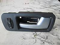 Ручка внутренняя Ford Mustang 05-09 4R3X6322600