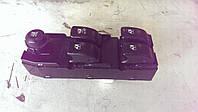 Панель блок кнопок Chevrolet Lacetti 04-10