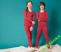 Функциональное белье штаны  ТСМ Tchibo Германия
