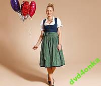 Платье национальное Германия ТСМ Tchibo Германия