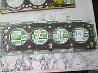 Прокладка головки Ford Sierra Capri Taunus 1.3