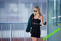 Красивое Платье  Rinascimento Италия СКИДКА!!!