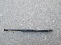 Амортизатор крышки багажника Chevrolet Epica 06-14