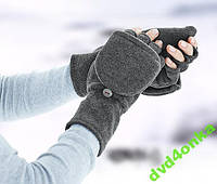 Перчатки  варежки ТСМ Tchibo Германия