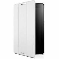 """Оригинальный чехол Lenovo 8"""" A5500 A8-50"""