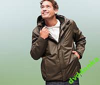 Мужская куртка 3-в-1- от ТСМ Tchibo Германия