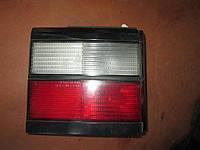 Фонарь внутренний левый VW Passat B3 88-93