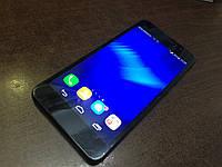 Huawei Honor 6 H60-L04 Б/У