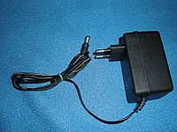 Sega Mega Drive блок питания 12 вольт