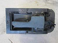 Ручка внутренняя правая Audi 100 200 C3 443837712