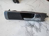 Ручка внутренняя Audi A6 C5 98-05 4B0839020