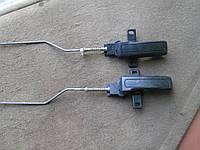 Ручка внутрення левая  Opel Frontera A 91-98