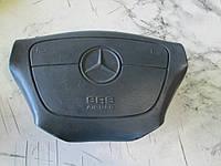 Подушка в руль AirBag Mercedes Vito 638 Sprinter