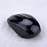 Беспроводная мышка для ПК и ноутбуков