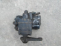 Рулевой редуктор Mercedes W124 W202 1244611501