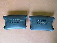 Подушка в руль Airbag Audi A4 A6 A8 80 4A0880201D