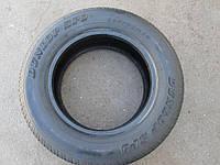 Резина шина лето 195/65/R14 Dunlop SP9 1шт