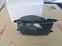 Указатель поворота поворотник VW Vento 92-99 прав