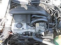 Коробка передач КПП Mercedes W202 W210 2.2D 717.41