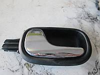Ручка внутренняя левая Audi A4 B5 95-99 8D0839019