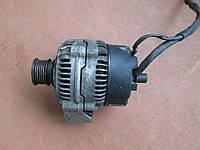 Генератор Mercedes W202 W124 W210 W163 SLK CLK 90A