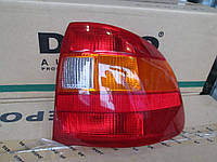 Фонарь задний правый Opel Astra F 91-94 седан