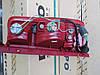 Фонарь задний левый Hyundai Matrix 05-10