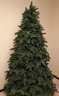 Искусственная елка Элит зеленая 120 см, новогодние ели