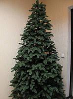 Искусственная елка Ель Премиум 2.1 м, новогодние ели