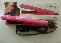 Выпрямитель для волос Domotec DT-332