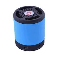 Колонка портативная monster beatbox 901, подключение по bluetooth, считывание карт памяти, зарядное устройство