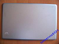 # HP G62-b53SR Запчасти Комплектующие Разборка