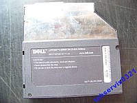 Привод CD-ROM от Dell PPX 5044D