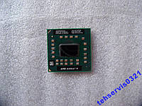 Процессор AMD Athlon II AMN350DCR22GM