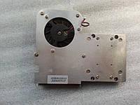Система охлаждения, Вентилятор к ноутбуку MSI m660