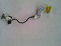Шлейф матрицы для нетбука HP Mini 2133