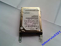 Шахта Корзина Винчестера HDD для Acer Aspire 5253