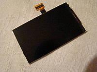 Samsung C6712 дисплей