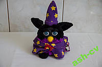 Интерактивная игрушка. Ферби, Furby. 1999 года