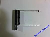 Шахта (корзина) HDD ноутбука FS AMILO Mseries 6300