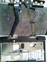 Петли, стойки, матрицы для Toshiba T9000