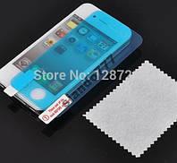 Защитная пленка Samsung Galaxy Note 3, ударопрочна