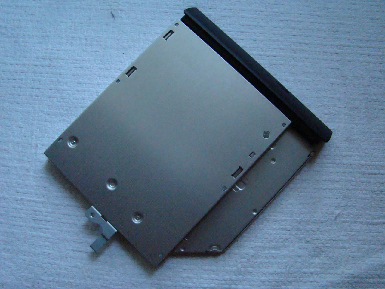 Acer 7739 dvd