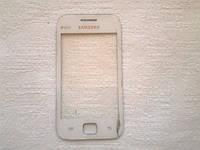 Сенсор для Samsung S6802