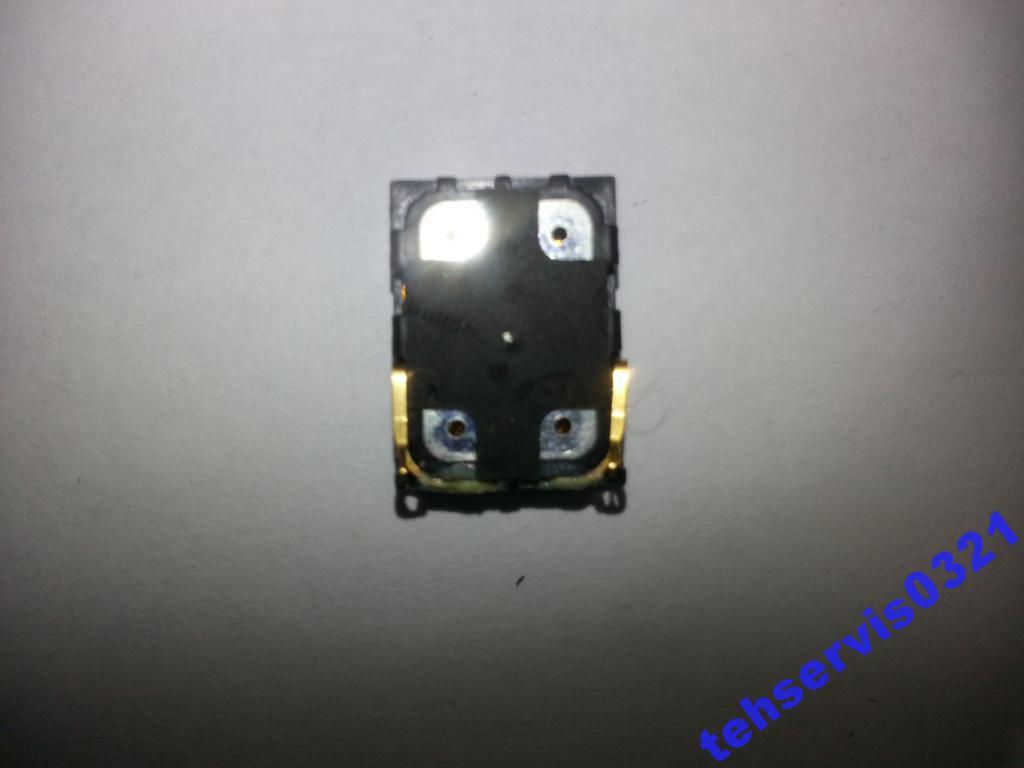 Динамик основной Gigabyte GSMART g1355