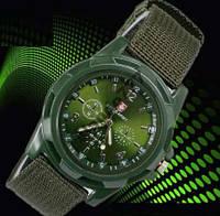 Классные мужские часы Gemius Army, НОВЫЕ.