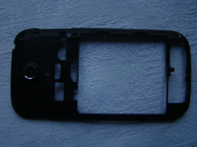 Средняя часть корпуса для Fly IQ4404