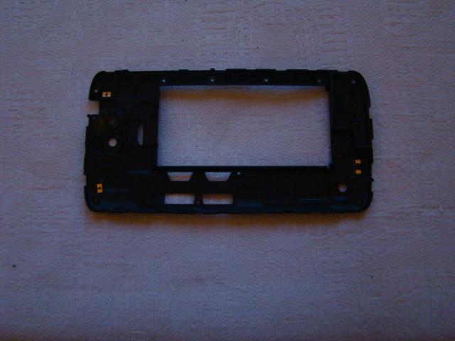 Средняя часть корпуса для Huawei honor u19