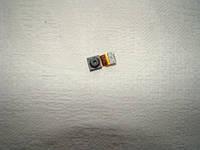 Камера основная для Lenovo A516