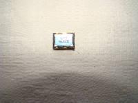 Динамик музыкальный для Lenovo A516